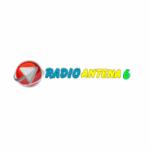 Radio Antena 6