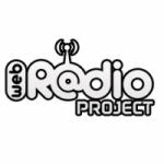Logo da emissora Project Rádio Web