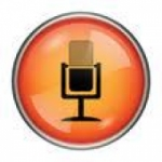 Logo da emissora Rádio Poko Preço