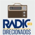 Logo da emissora Direcionados Web