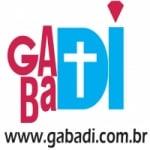 Logo da emissora Gabadi Online