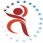 Logo da emissora AN Verdade