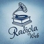Logo da emissora Radiola Web