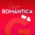 Logo da emissora Geração Romântica