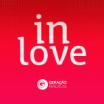 Logo da emissora Geração in Love