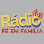 Logo da emissora Rádio Ceffa