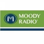 Logo da emissora WCFR 103.3 FM