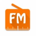 Logo da emissora Rádio Toca Tudo FM