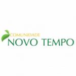 Logo da emissora Rádio Comunidade Novo Tempo