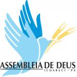 Logo da emissora AD Icoaraci