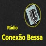 Logo da emissora Conexão Bessa