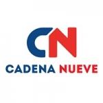 Logo da emissora Radio Cadena Nueve 1560 AM