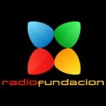 Logo da emissora Radio  Fundacion  1410 AM