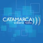 Logo da emissora Radio Catamarca A Diario
