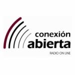 Logo da emissora Radio Conexión Abierta