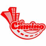 Logo da emissora Radio El Camino 100.5 FM
