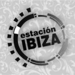 Logo da emissora Radio Estación Ibiza