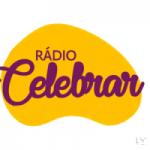 Logo da emissora Rádio Celebrar 88.5 FM