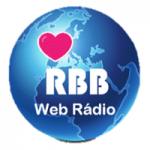 Logo da emissora Rádio Bip Brasil