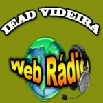 Logo da emissora Rádio Iead Videira