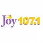 Logo da emissora WJYD 106.3 FM