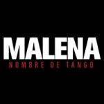 Logo da emissora Radio Malena FM 89.1