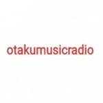 Logo da emissora Otaku Ar Radio