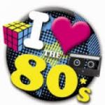 Logo da emissora Rádio Acervo Musical