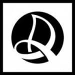 Logo da emissora Assembleia de Deus Online