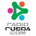 Logo da emissora Radio Rueda