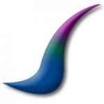 Logo da emissora Radio Sentidos