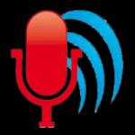Logo da emissora Rádio Povo Sul