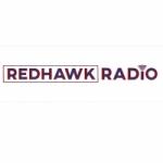 Logo da emissora WMSR 89.1 FM