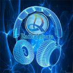 Logo da emissora Rádio Adeara