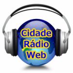 Logo da emissora Web Rádio A Cidade