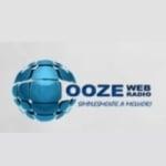 Logo da emissora Web Rádio Ooze