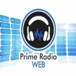 Logo da emissora Rádio Prime Flash Hits
