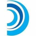 Logo da emissora Shimano Radio