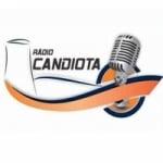 Logo da emissora Web Candiota