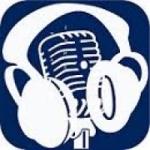 Logo da emissora Ciclanos Web