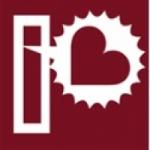 Logo da emissora I Love Radio Xmas