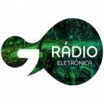Logo da emissora Geração Eletrônica