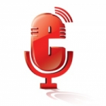 Logo da emissora Estúdio FM