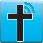 Logo da emissora Rádio Web Lutermix