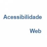 Logo da emissora Rádio Acessibilidade Web