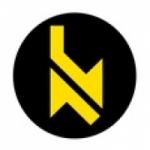 Logo da emissora Bioma Radio