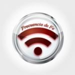 Logo da emissora Radio Cristo la Solución 95.7 FM