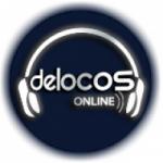 Logo da emissora Radio de Locos Online