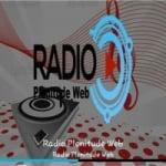Logo da emissora Web Plenitude