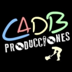 Logo da emissora Radio Con Alma de Blues